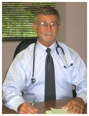 John Vigorita, , MD, MHA, FAAP- Retired